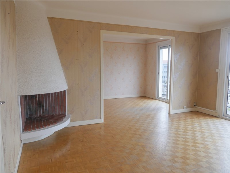 Vente appartement Montauban 98 000€ - Photo 1