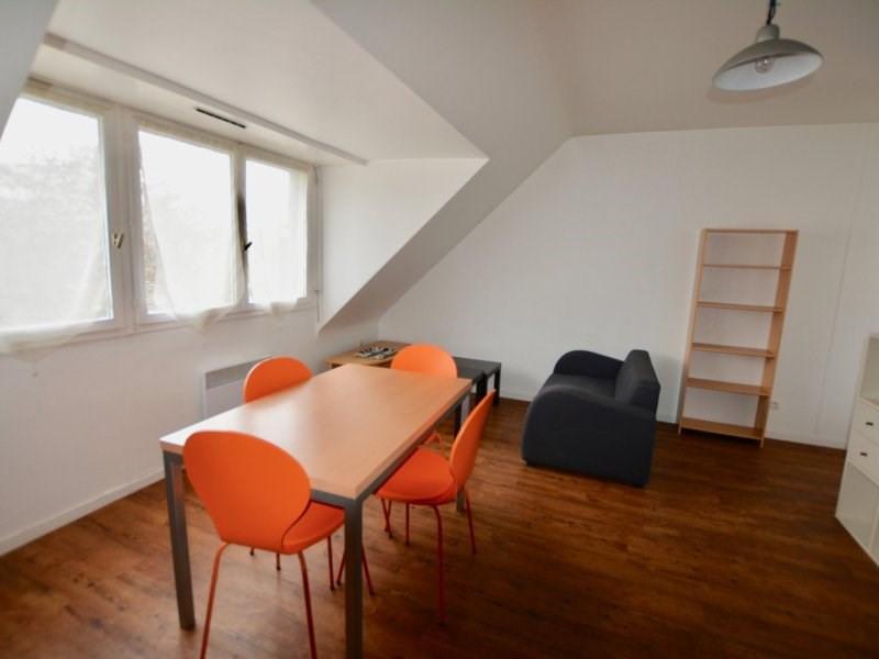Location appartement Vannes 450€ CC - Photo 5