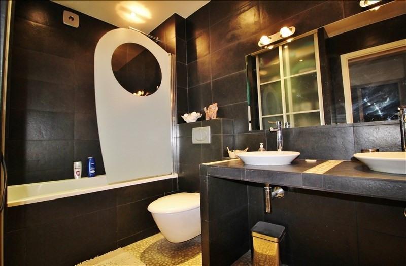 Vente appartement Chatou 540000€ - Photo 9