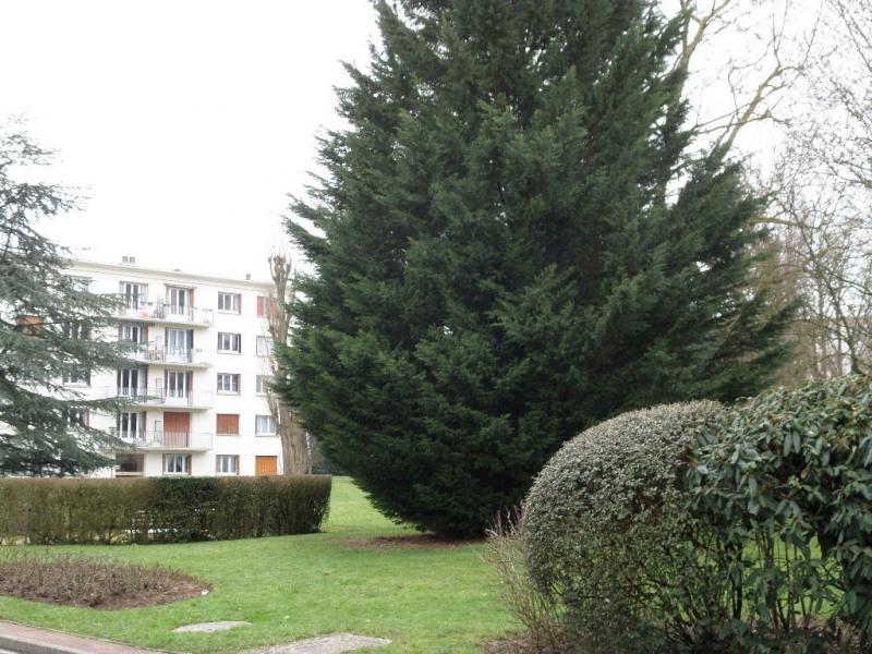 Vente appartement La celle saint cloud 245000€ - Photo 7