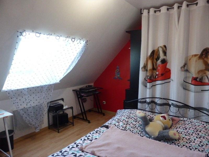 Vente maison / villa Lillers 230000€ - Photo 4