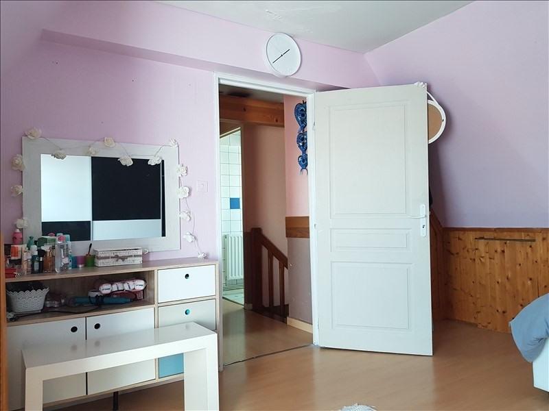 Verkoop  huis Bischwiller 169000€ - Foto 4