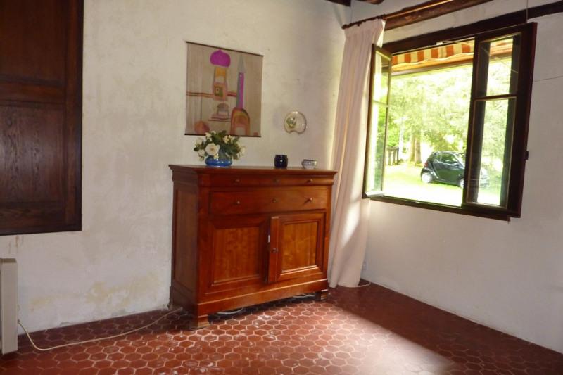 Sale house / villa Laval 269000€ - Picture 13