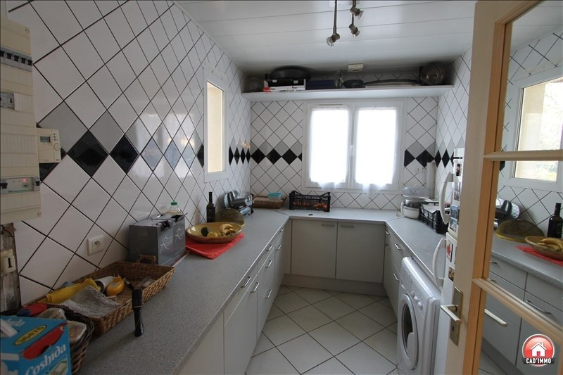 Sale house / villa Bergerac 295000€ - Picture 3