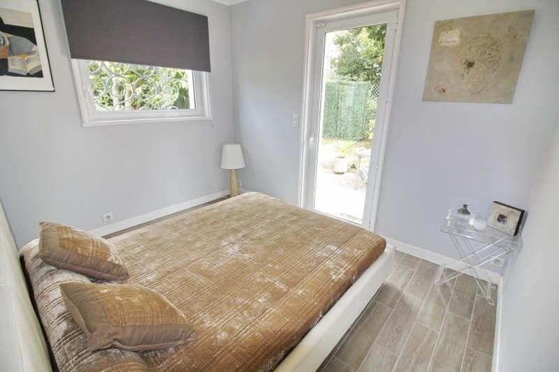 Vente de prestige maison / villa Biarritz 1100000€ - Photo 8