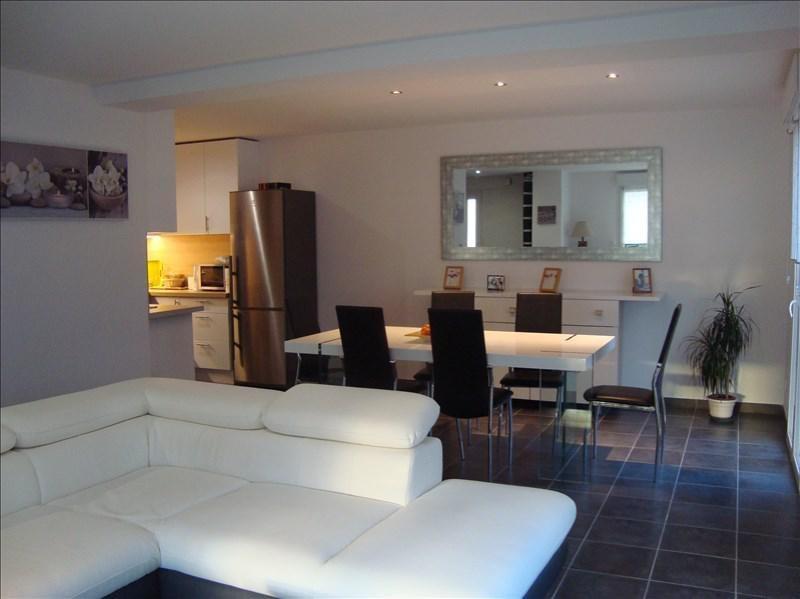 Vente appartement St jean de gonville 385000€ - Photo 1