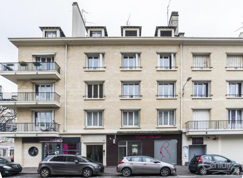 出售 公寓 Caen 172000€ - 照片 7
