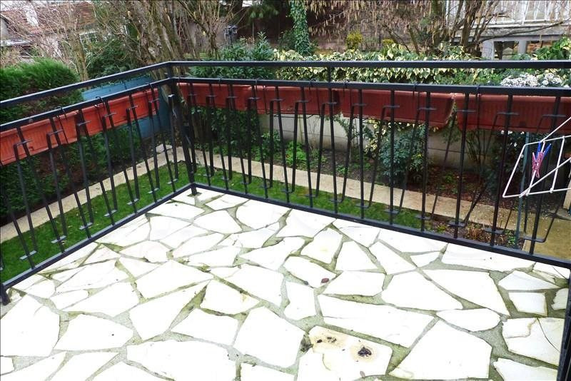 Vente maison / villa Villemomble 380000€ - Photo 6