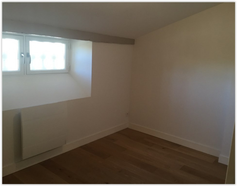Sale apartment Bordeaux 456 000€ - Picture 4