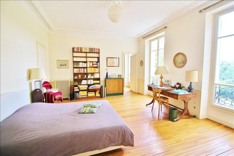 Vente de prestige maison / villa Croissy sur seine 3100000€ - Photo 14