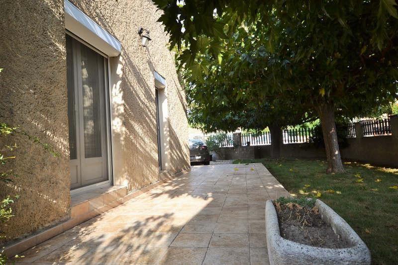 Vendita casa Cavaillon 259000€ - Fotografia 4