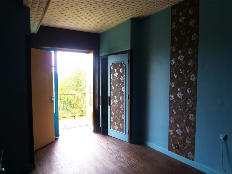 Vente maison / villa Labatut 129 700€ - Photo 3
