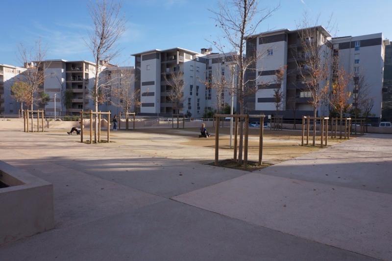 Vente appartement Ajaccio 199000€ - Photo 12