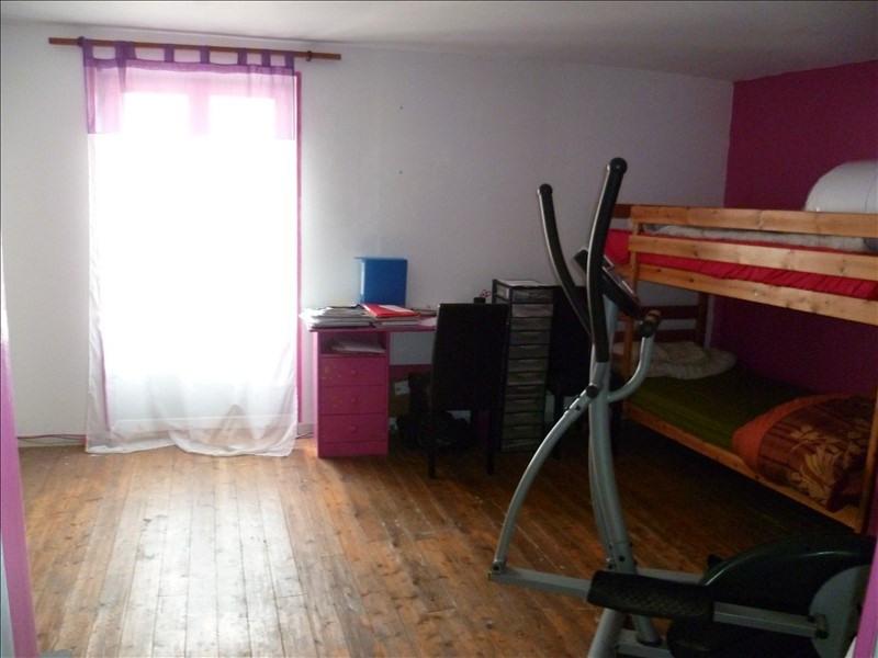 Sale house / villa Mouroux 194000€ - Picture 4