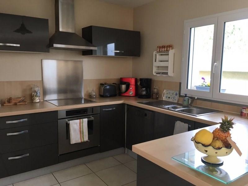 Sale house / villa Tarbes 232000€ - Picture 1