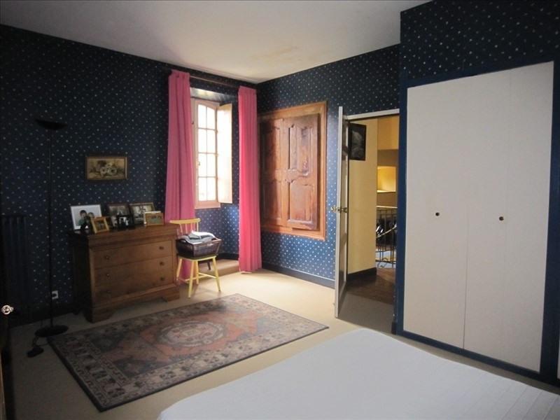 Sale house / villa Salles de belves 287000€ - Picture 7