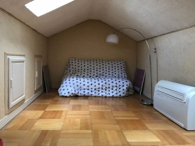 Venta  casa Longpont-sur-orge 262000€ - Fotografía 8