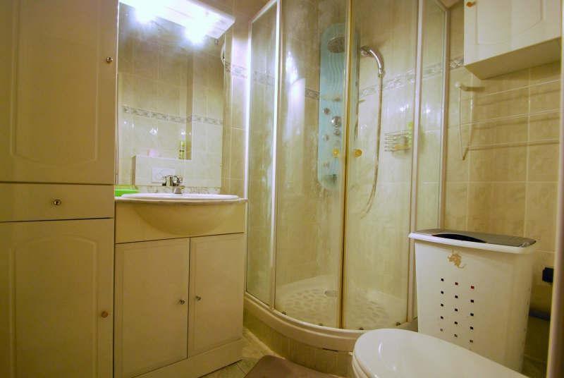 Produit d'investissement appartement Bezons 143000€ - Photo 3