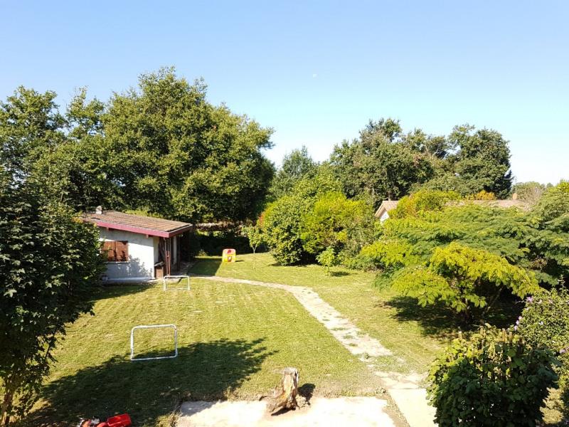 Sale house / villa Aire sur l adour 269000€ - Picture 7