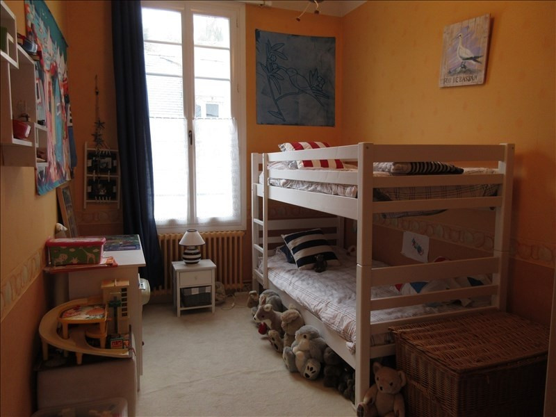 Vente appartement Audierne 229 240€ - Photo 7