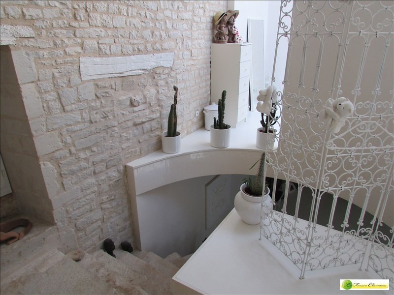 Deluxe sale house / villa Angouleme 430000€ - Picture 8