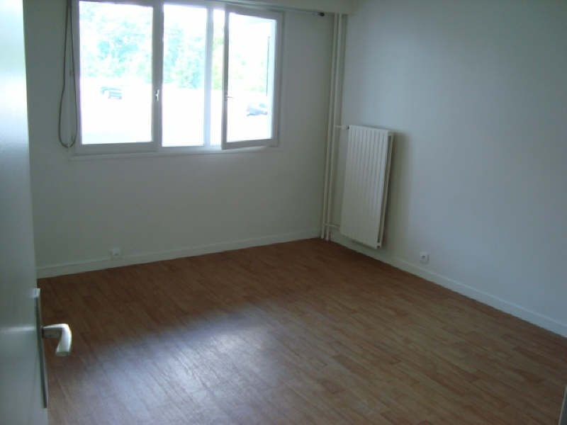 Rental apartment Marly le roi 515€ CC - Picture 2