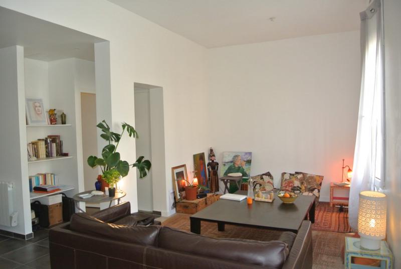 Vente appartement Bordeaux 179500€ - Photo 2