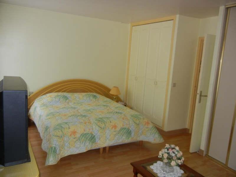 Deluxe sale house / villa Chantilly proche 675000€ - Picture 3