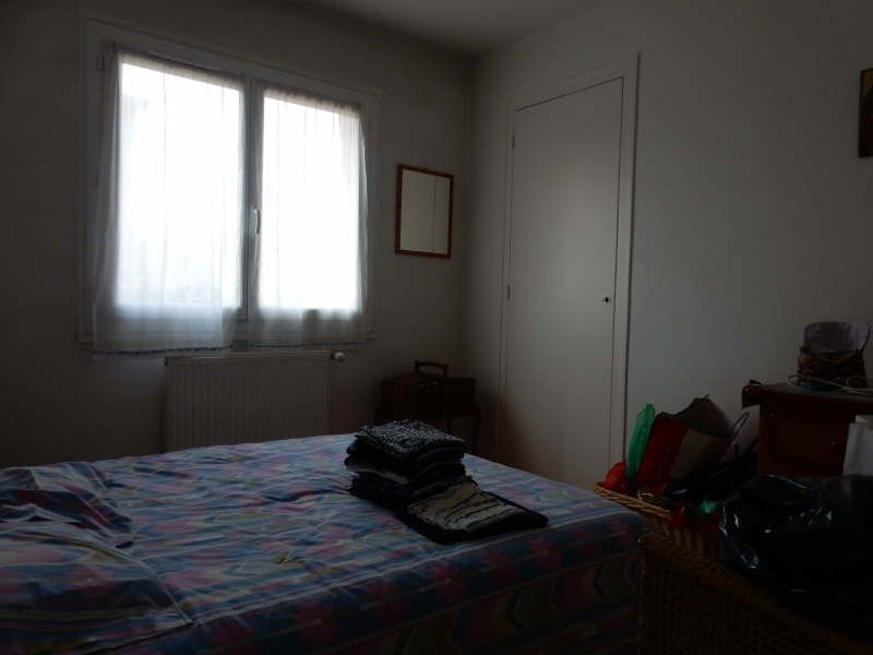 Vente appartement Vienne 142000€ - Photo 8
