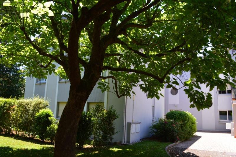 Vente appartement Tassin la demi lune 312000€ - Photo 7