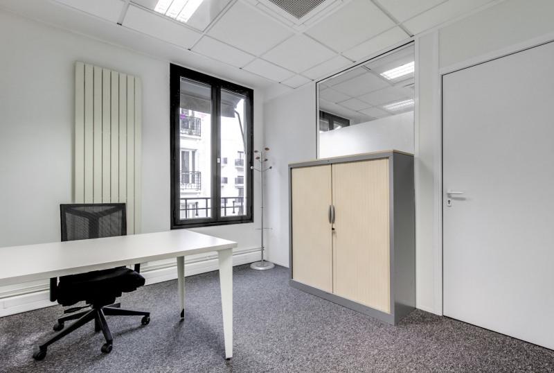 location bureau paris 15 me paris 75 19 m r f rence n. Black Bedroom Furniture Sets. Home Design Ideas