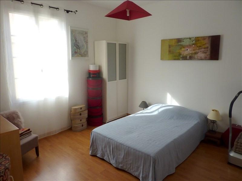 Sale apartment Perpignan 202000€ - Picture 5