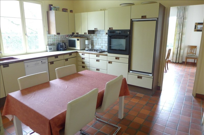 Deluxe sale house / villa Garches 1600000€ - Picture 7