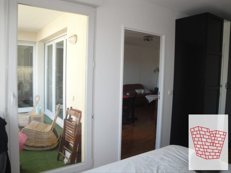 Sale apartment Colombes 410 000€ - Picture 6