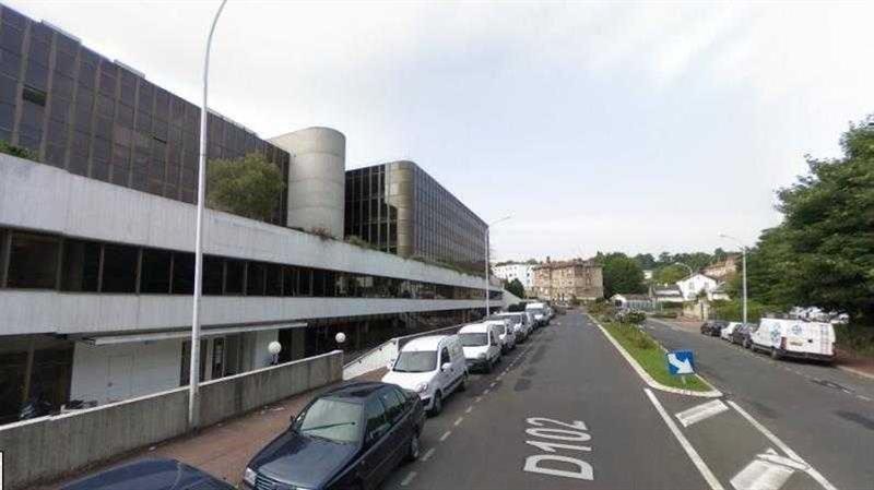 Location Bureau Louveciennes 0