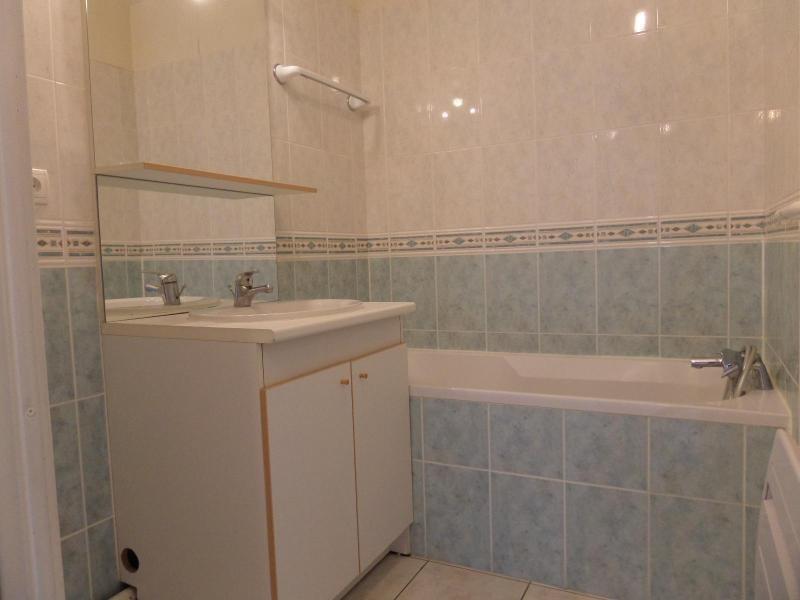 Location appartement Dijon 540€ CC - Photo 4
