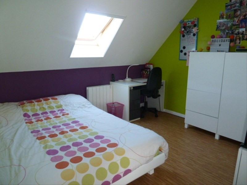 Vente maison / villa Bethune 242000€ - Photo 7