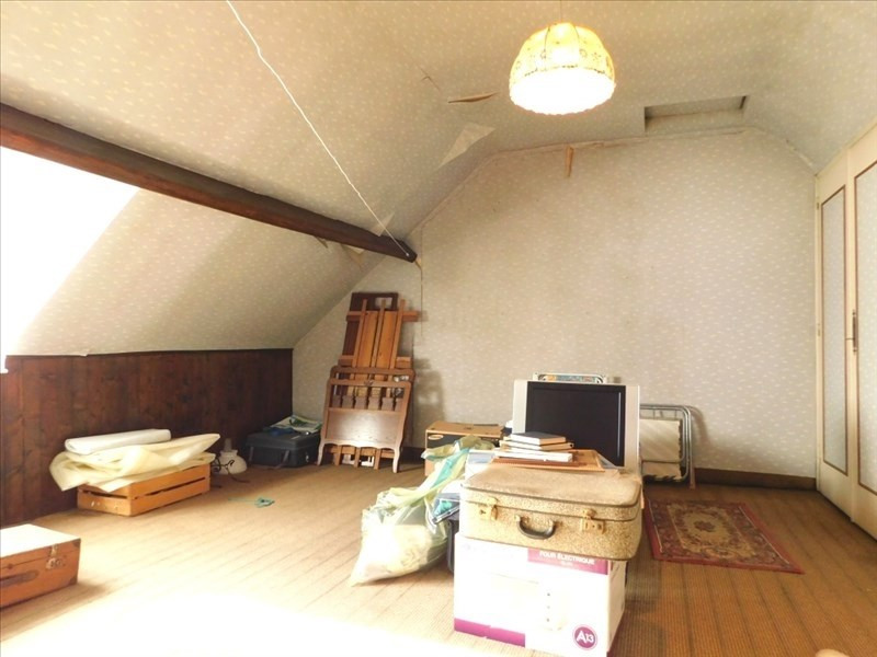 Vente maison / villa Fougeres 104000€ - Photo 9