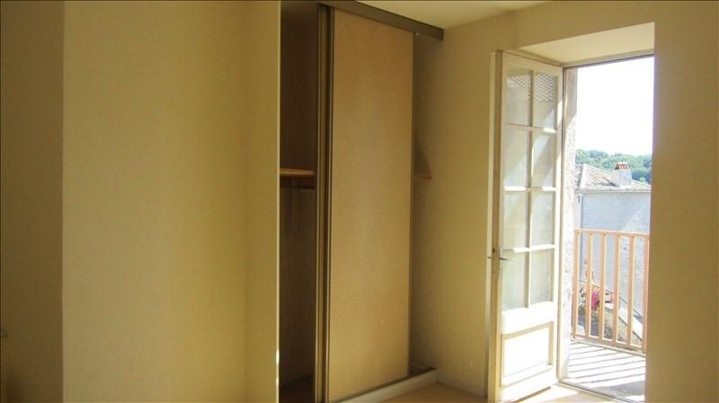 Vente maison / villa Montaigu de quercy 61000€ - Photo 5