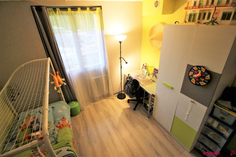 Vente appartement Soisy sous montmorency 158 000€ - Photo 4