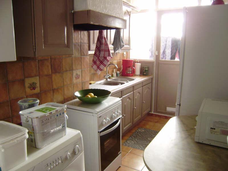 Venta  apartamento Salon de provence 126480€ - Fotografía 2