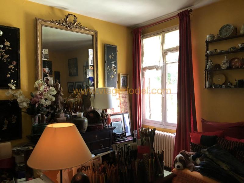 casa Vetheuil 179000€ - Fotografia 2