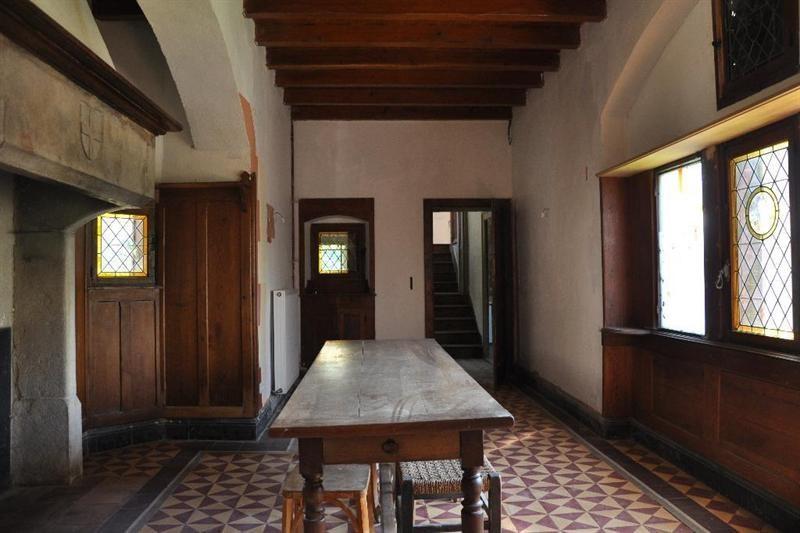 Vente de prestige château Bourg en bresse 590000€ - Photo 10
