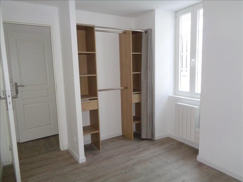 Location appartement Auray 625€ CC - Photo 6
