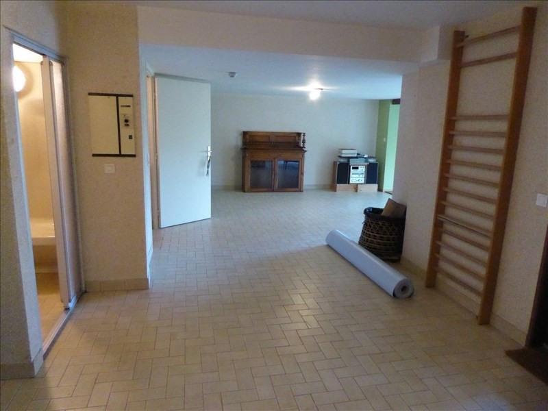 Vente maison / villa Thoiry 1050000€ - Photo 8