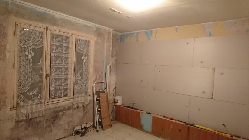 Investment property house / villa Secteur de st amans soult 32000€ - Picture 7