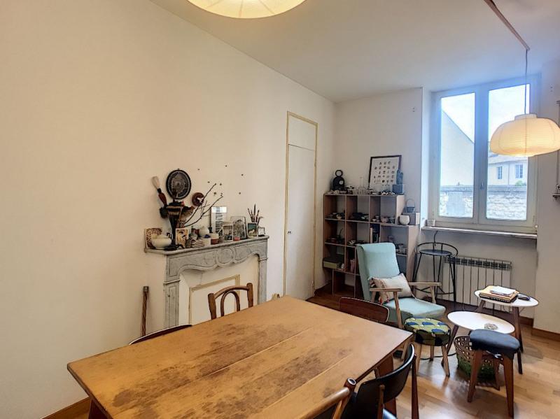 Vendita appartamento Avignon 163000€ - Fotografia 2