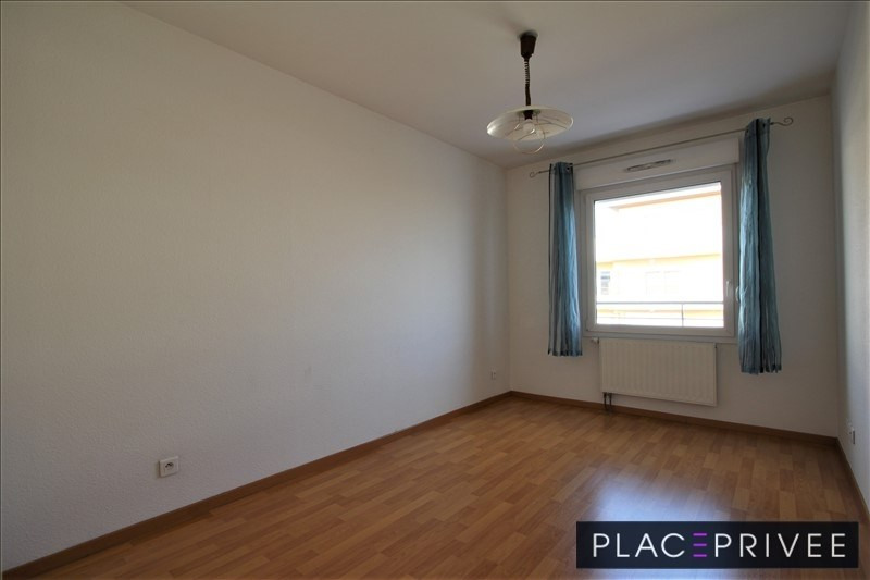 Location appartement Jarville la malgrange 656€ CC - Photo 4