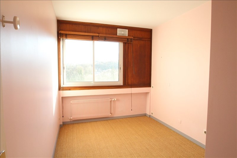Sale apartment Chambery 185000€ - Picture 4