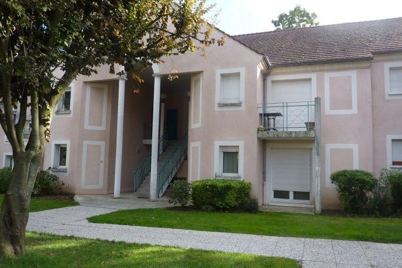 Locação apartamento Annet sur marne 520€ CC - Fotografia 1